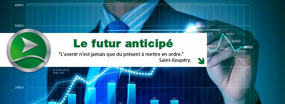 Accueil_futur
