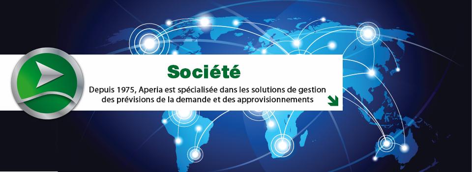 Accueil_soc